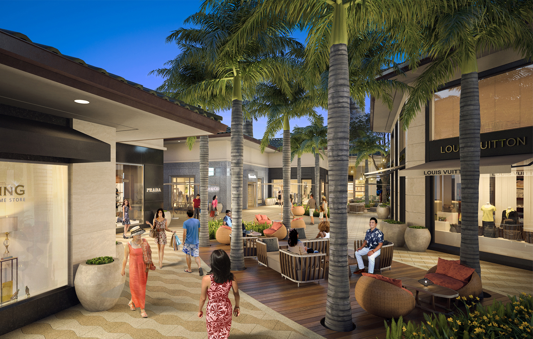 The-Shops-at-Wailea_rendering_upper-valley